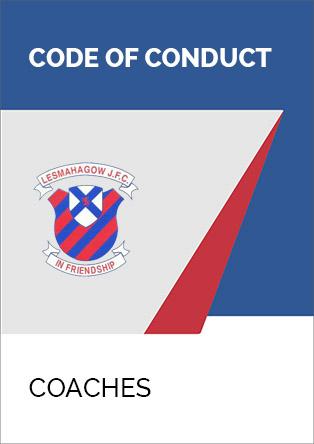 SYFA Match Rules 2018